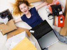 Как сэкономить при покупках в Интернете