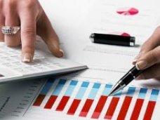 Сервис сравнения кредитов пользуется успехом у заемщиков по всей стране
