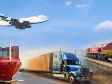 Популярные способы доставки грузов из Китая в Украину