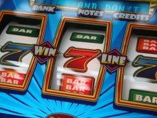 Вулкан эмоций с азартными играми