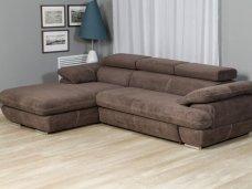 К выбору мягкой мебели нужно подходить ответственно