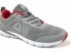 Качественная мужская обувь для безупречного стиля от компании Engros