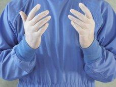 В Симферополе провели уникальную операцию на открытом сердце