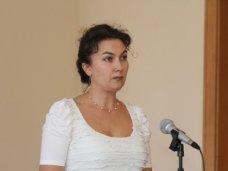 Благодаря подписанным соглашениям проведено более 400 культурных мероприятий - Новосельская