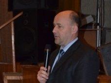 «Сэлма» для крымской экономики – одно из перспективных предприятий - минпромполитики РК