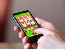 Перспективы онлайн игр в российской экономике