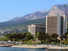 Крымская недвижимость пользуется большим спросом