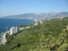 Перспективы развития туристической отрасли в Крыму