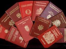 Вид на жительство и прописка в Одессе