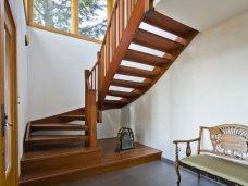 Ошибки и советы при установке лестницы
