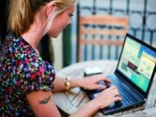 Заработок в Интернет и его виды