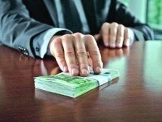 Кредитные организации помогают экономике в условиях кризиса