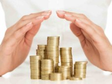 Выгодные вклады от банка УБРиР – надежно и безопасно