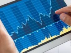 Индикаторы бинарных опционов
