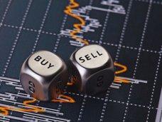 Основные преимущества работы на валютном рынке Форекс