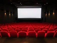 Онлайн кинотеатр - просмотр фильмов в комфортных условиях