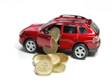 Преимущества переоборудования автомобиля на газ