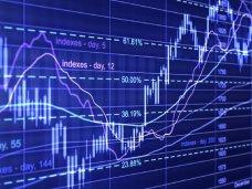 Работа на валютных рынках - легко и просто