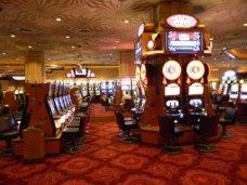 Онлайн казино Вулкан предлагает азартные игры