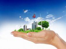 Энергосберегающие технологии - будущее человечества