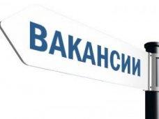 Поиск вакансий в Москве это просто