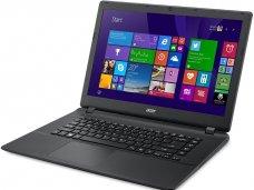 Купить ноутбуки Asus означает обрести надежное устройство