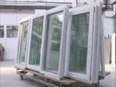 Металлопластиковые окна - от заказа, до производителя
