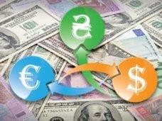 Преимущества валютных депозитов в России