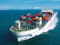 Не упустите выгоды международной торговли!