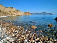 В предстоящем курортном сезоне пляжи Крыма будут открыты для свободного посещения – Константинов