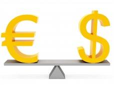 Как быстро найти выгодные курсы валют?