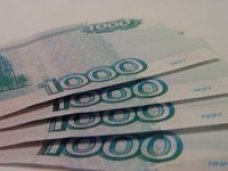 Долг десяти керченских предприятий составил 60 млн рублей
