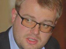 Дмитрий Полонский презентовал «Электронную книгу памяти Республики Крым»