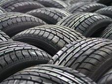 Автомобильные шины - что лучше?