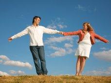 Виртуальные знакомства - реальные отношения