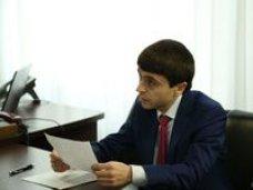 Национальный крымскотатарский праздник «Хыдырлез» имеет государственное значение – Руслан Бальбек