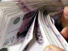"""На """"Крымской железной дороге"""" выявили неэффективные и нецелевые расходы на сумму 18,5 млн рублей"""