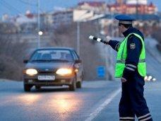 В Крыму проходит Глобальная неделя безопасности дорожного движения