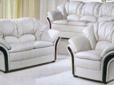 """Мебельная Фабрика """"Декорн"""" — помощник в совершенстве вашего бизнеса"""