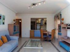Семье керченского ветерана городские власти приобрели новую квартиру