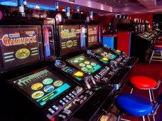 Онлайн - казино и автоматы: достойное развлечение