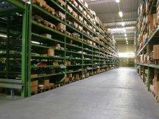 Как организовать прибыльную работу склада