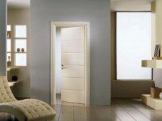 """Качественные межкомнатные двери от фабрики """"ПАПА КАРЛО"""" придадут неповторимый стиль любому интерьеру"""