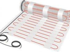 ЭлектроДруг - современные электрические теплые полы