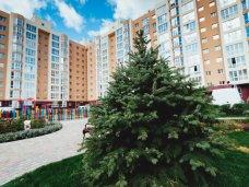 ЖК Софиевская Сфера - достойная жизнь в комфортных условиях