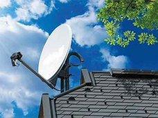 Качественное спутниковое ТВ, надежное видеонаблюдение и быстрый интернет от компании 555 TV