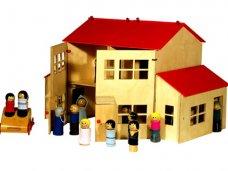 Как жителям городских многоквартирных домов улучшить свои дома
