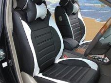 Чехлы для автомобильных сидений - удобно и практично