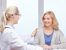 Родильный дом «Лелека» предлагает качественное медицинское обслуживание