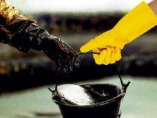 Сбор и утилизация отработанного масла компанией «Экоинтел»